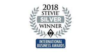 Stevie Awards - Customer Service Team of the Year