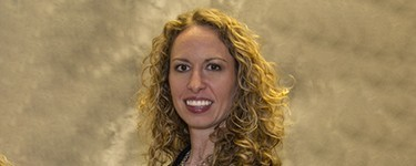 InTempo Software Expands Customer Resources with Appointment of DeAnna Freeman