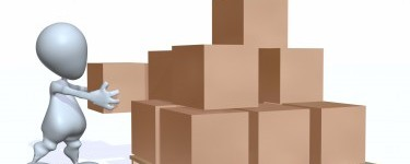 5 Stages of Managing Rental Inventory