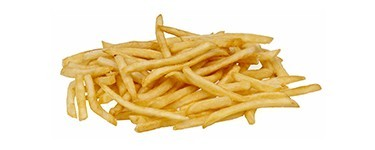 Would You Like Fries With That? (Or, Why Add-On Items Matter to Your Rental Business)