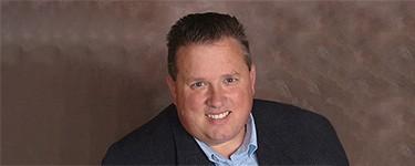 An Interview with Matt Hopp, General Manager of InTempo