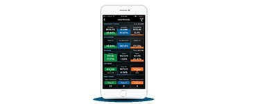 InTempo App Launches to Provide At-A-Glance Business Intelligence