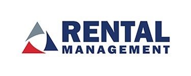 InTempo's Matt Hopp Quoted in Rental Management Magazine