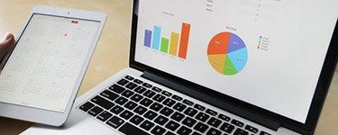 Does Your Reporting Tool Have These 4 Features?