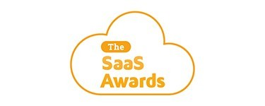 InTempo Software Shortlisted for Three International SaaS Awards