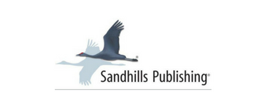 InTempo Software and Sandhills Publishing Collaborate to Streamline Asset Management