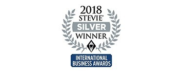 "InTempo Software Wins ""Customer Service Team of the Year"" at the Prestigious 2018 Stevie® Awards"