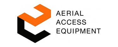 Aerial Access Equipment Works with InTempo's DeAnna Freeman to Reduce Month-End Close Time and Train Employees