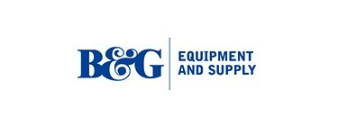 B&G Equipment and Supply Uses Web Services to Cut Down on Month-End Close Time