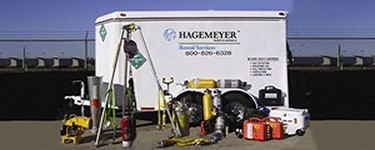 Kei Dopeyra of Hagemeyer North America Uses InTempo Customized Solutions